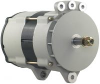 Delstar Lichtmaschine 24V für Mastervolt 1180-10201
