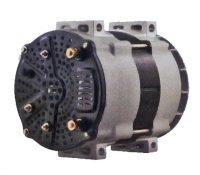 Delstar Delstar Lichtmaschine 24V Mastervolt. PAD-Halterung 1170-20203