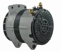 Delstar Lichtmaschine 24V für Mastervolt 250-Serie 1250-10201