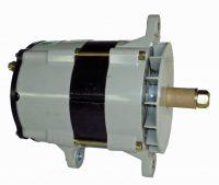 Delstar Lichtmaschine 24V für Mastervolt 200A 1170-10201