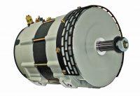 Delstar DelStar Lichtmaschine 24V für Mastervolt 600A 1400-40242
