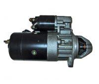 Bosch Anlasser/Starter.  12V. 9T. CW BS-28
