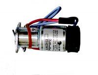 Magnetschalter E-0423