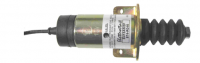 Magnetschalter E-423AM3F
