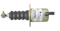 Magnetschalter E-4613CM1/SY3