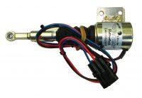 Magnetschalter E-4613SM2/SY5