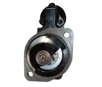 Bosch Anlasser/Starter. 12V. 9T. CW BS-33