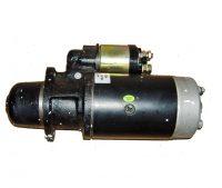 Bosch Anlasser/Starter. 12V – 3kW  BS-39