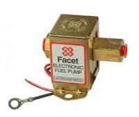 Facet Pumpe 40164