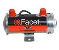 Facet Pumpe 476087