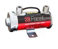 Facet Pumpe 40159