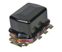 Delco Remy Regler (separat) 12 V  33 Amp DR-09