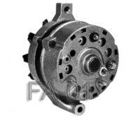 Ford Usa Lichtmaschine FA-01