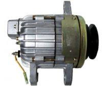 Nikko Lichtmaschine 24V 13A Geschlossen JNKA-04