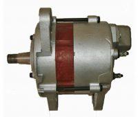 Nikko Lichtmaschine 24V 25A  JNKA-17