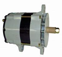 Delstar Delstar Lichtmaschine 24V/170A 1170-20202