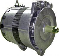 Delstar Lichtmaschine 12V/350A 100-20102