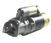 Hitachi Anlasser/Starter JHS-04