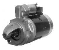 Hitachi Anlasser/Starter JHS-05