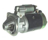 Hitachi Anlasser/Starter JHS-10