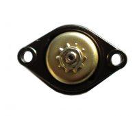 Hitachi Anlasser/Starter JHS-100