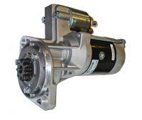Hitachi Anlasser/Starter JHS-101