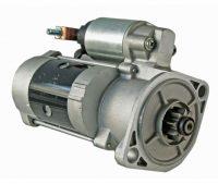 Hitachi Anlasser/Starter JHS-103