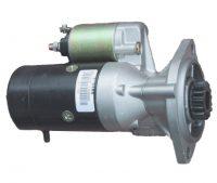 Hitachi Anlasser/Starter 12V/2.0 kW JHS-38
