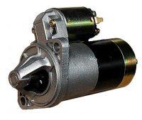 Hitachi Anlasser/Starter 12V/1.0 kW JHS-50