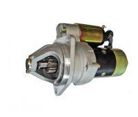 Hitachi Anlasser/Starter JHS-102