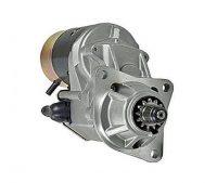 Sonstiges Anlasser/Starter. 12V – 2.8kW 246-25101
