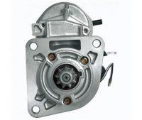 Sonstiges Anlasser/Starter. 12 V – 2.8 kW 246-25104
