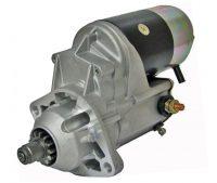 Sonstiges Anlasser/Starter. 12V – 2.8kW 246-25107
