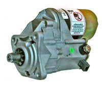 Sonstiges Anlasser/Starter. 12V – 2.8kW 246-25108