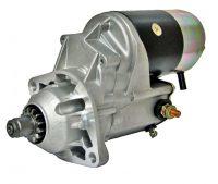 Sonstiges Anlasser/Starter. 12V – 2.8kW 246-25112