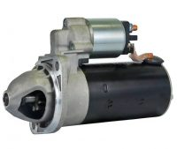Bosch Anlasser/Starter. 12V. 9T. CW BS-27