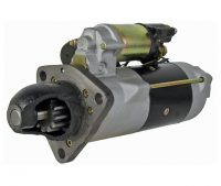Nippon Denso Anlasser/Starter  12V. 12T. CW. PLGR. 5.0kW JNDS-155