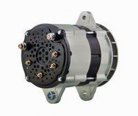 Delstar Delstar Lichtmaschine 12V für Mastervolt Regler 1160-16104