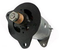 Bosch Generator ersetzt  Bosch 12V 30A BA-29
