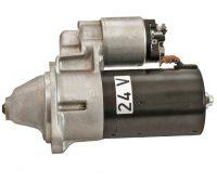 Bosch Anlasser/Starter BS-23