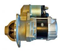 Sawafuji Anlasser/Starter 24V 5.5kW Ersatz Sawafuji JSWS-07