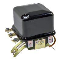 Delco Remy Regler (separat)  6 V TR-100