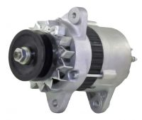 Nikko Lichtmaschine 0-33000-5880
