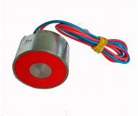 Elektromagnete zum Halten und Heben T30002-T50