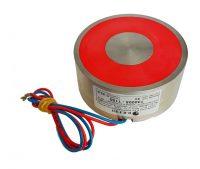 Elektromagnete zum Halten und Heben T30005-T100